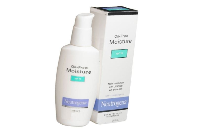 Best oily skin moisturizers to buy