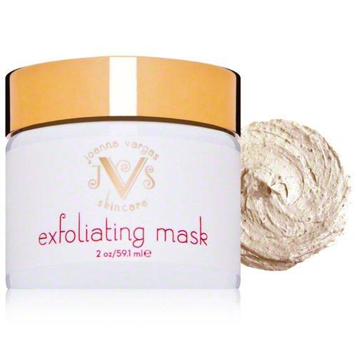 Joanna Vargas Skincare Exfoliating Mask